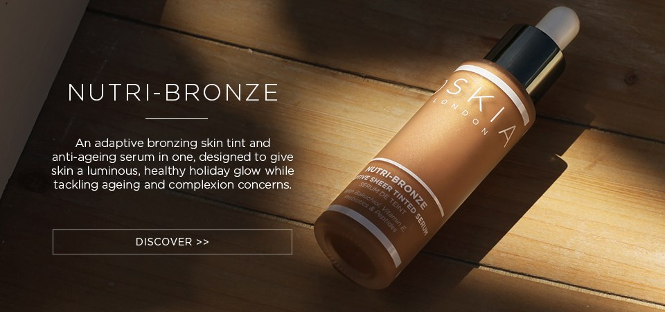 Renaissance Cleansing Gel