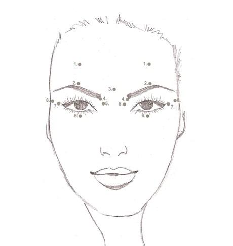 Eye Massage Routine | Oskia Skincare, London