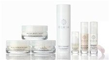 NUTRITIONAL SKINCARE SOLUTIONS