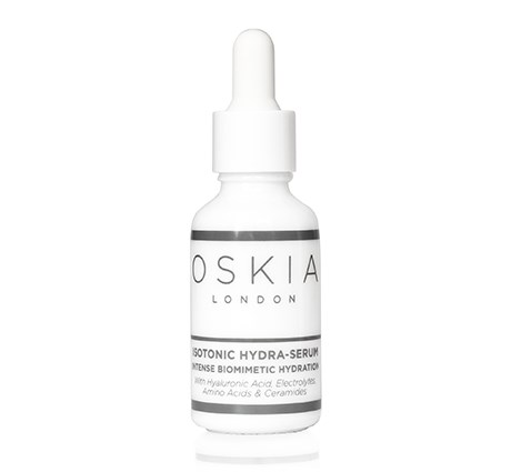 Isotonic Hydra-Serum