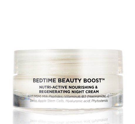 Bedtime Beauty Boost | Products | Oskia Skincare, London
